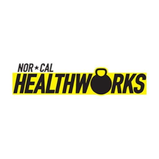 NorCal HealthWorks