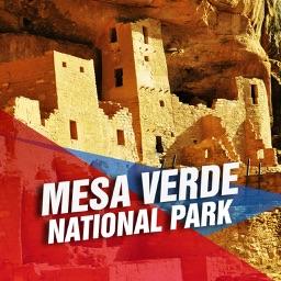Mesa Verde National Park Tourism Guide