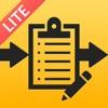 Clipboard Editor Lite