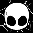 Horrormoji: Spooky Halloween Emoji icon