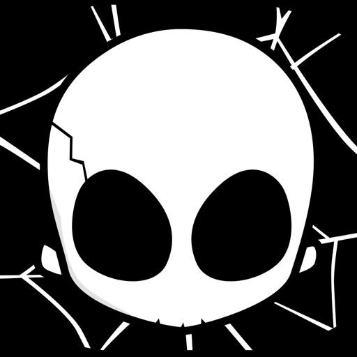 Horrormoji: Spooky Halloween Emoji