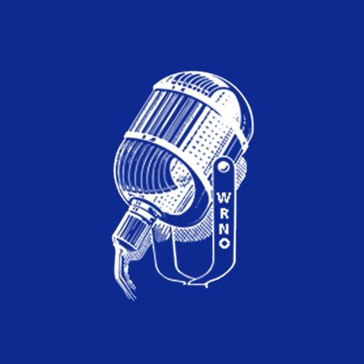 WRNO icon