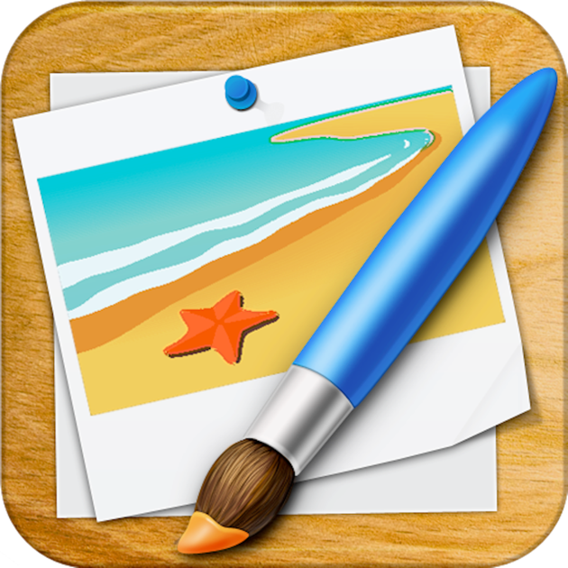 Sketchpad on the Mac App Store