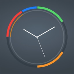 Tayme - handy time tracker and usable task manager