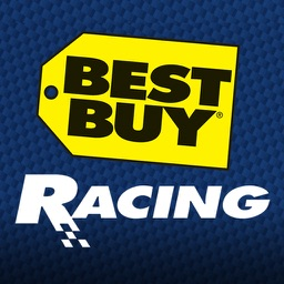 Best Buy Racing Global Rallycross