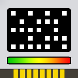 PowerBoard - System Monitor for iPhone and iPad
