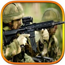Activities of Sniper 3D Commando - Mobile Modern Clash