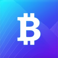 Crypto Signals News