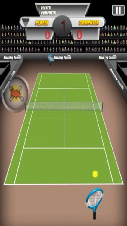 All Star Tennis PRO - 2016 World Championship Ultimate Edition