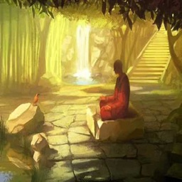 Vedic Mantras & Slokas in Sanskrit