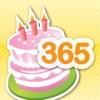 Birthday Countdown ‼ Reviews