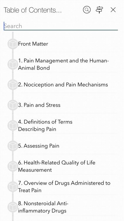 HBK Veterinary Pain Mgmt Drugs