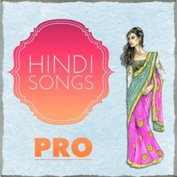 Hindi Songs & Indian Music Pro - Bollywood's Best