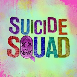 Suicide Squad: Missione Speciale