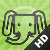 EverWebClipper HD for Evernote - EvernoteへWebクリップ - iPadアプリ