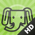 EverWebClipper HD for Evernote - Clip Web Pages icon