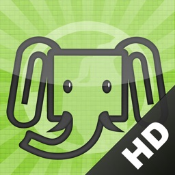 EverWebClipper HD for Evernote - Clip Web Pages