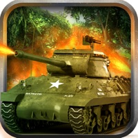 Codes for American Tank Mobile Strike : Gorilla War at 1990 City Balttlefield Hack
