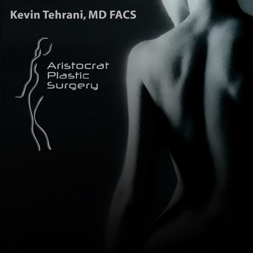 iLipo by Aristocrat Plastic Surgery