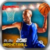 Basketball LIVE slam dunks: Extreme basketball hoops to practice for NBA titles by BULKY SPORTS
