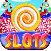 Codes for Candy Slots Fortune – Free Casino Slot Machines Hack