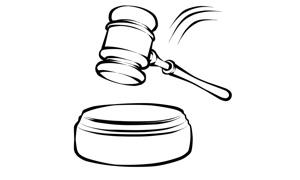 Costituzione - ProjectDuraLex