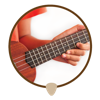 Play The Ukulele Step By Step - Anthony Walsh