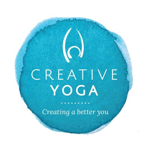 Creative Yoga