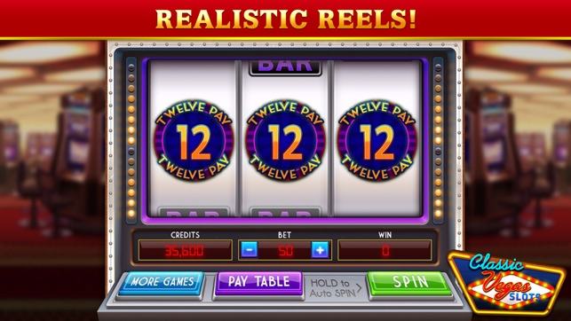 Vegas slot machines for free how to win big money on slot machines
