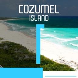 Cozumel Island Tourist Guide