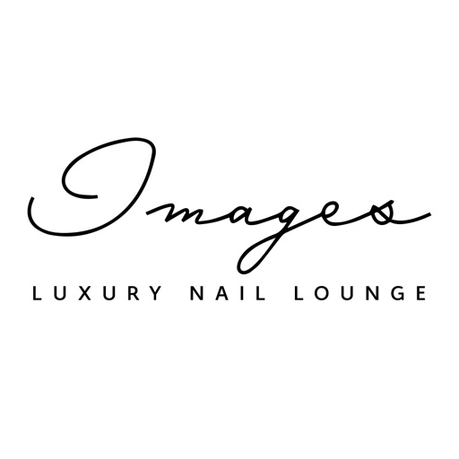 Images Luxury Nail Lounge