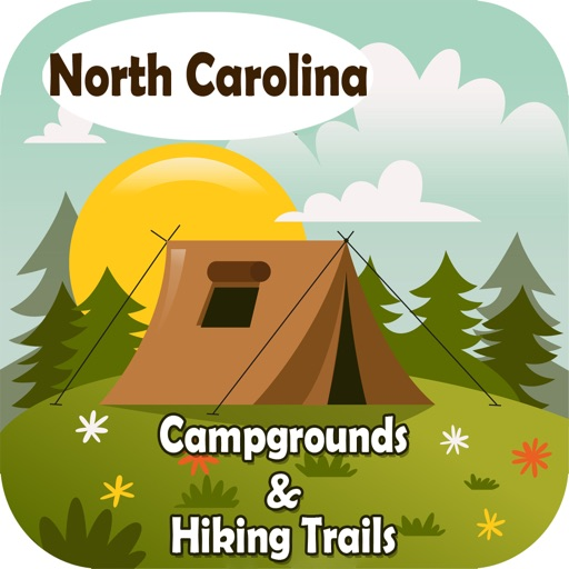 North Carolina Camping & Trail