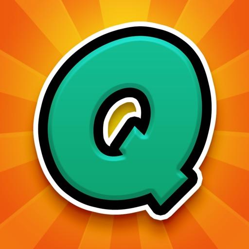 QuizCross