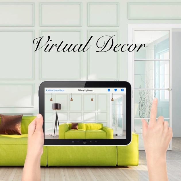Virtual interior design home decoration tool on the app store for Virtual home design app