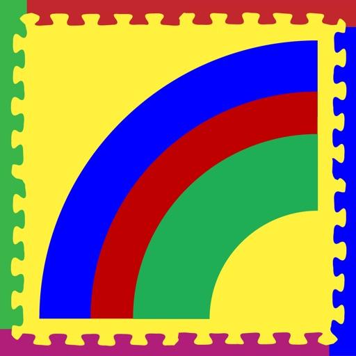 Colors Toddler Preschool