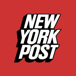 New York Post iPad Edition