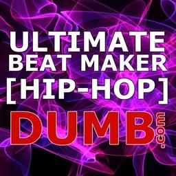 Dumb.com - Ultimate Beat Maker [Hip-Hop]