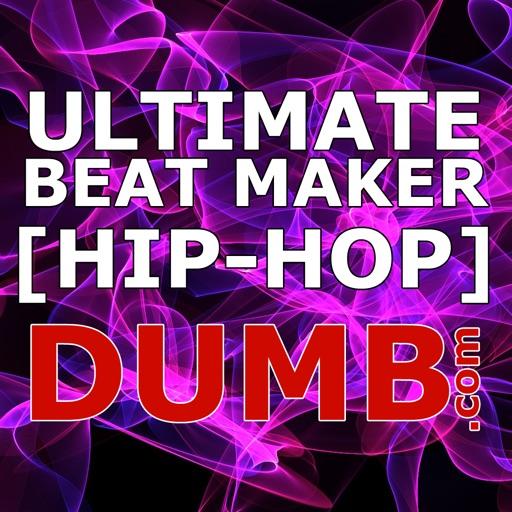 Dumb com - Ultimate Beat Maker [Hip-Hop]