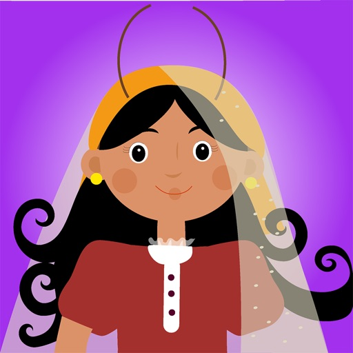 عروسی خاله سوسکه