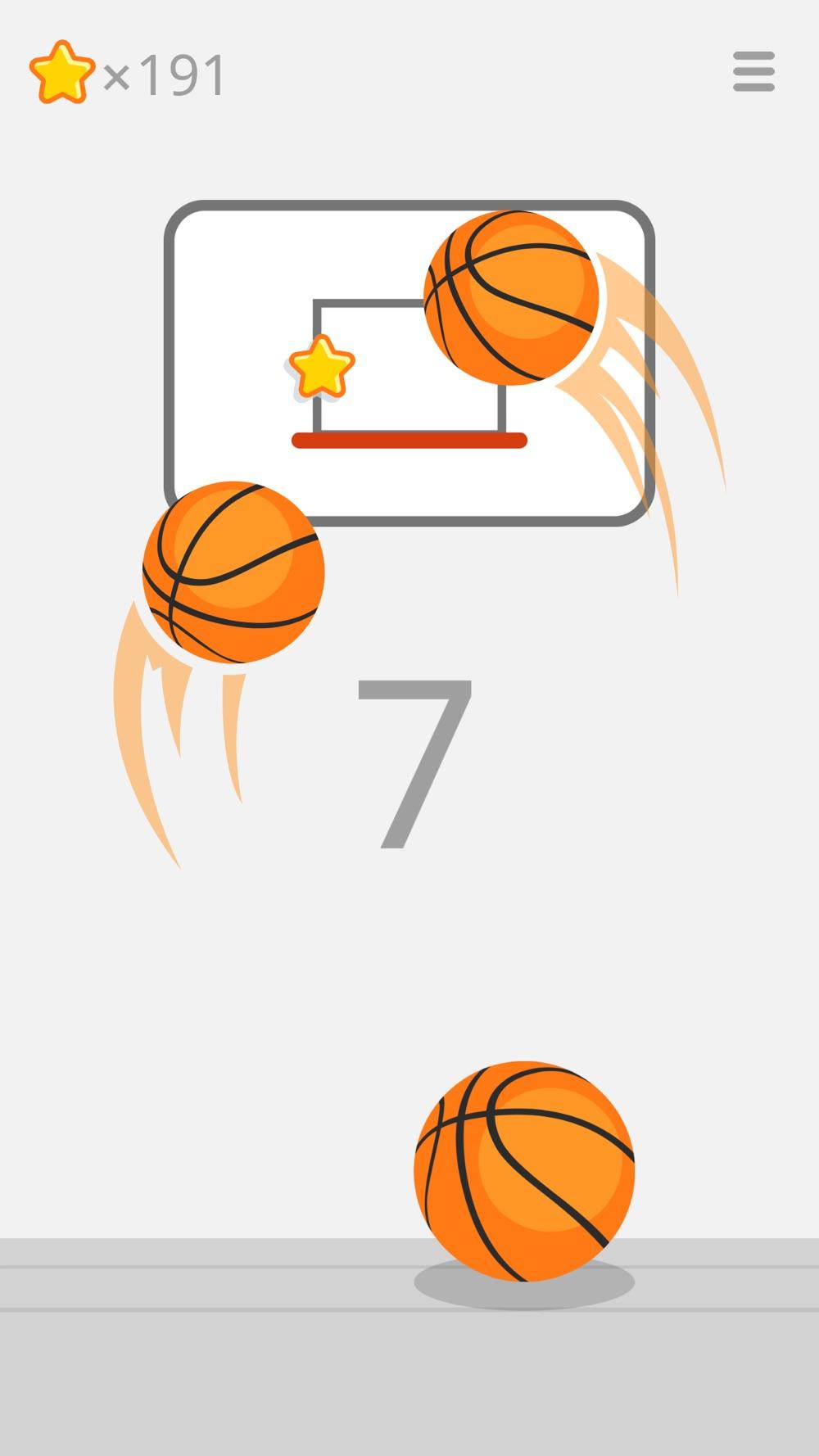 Ketchapp Basketball Cheat Codes