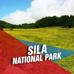 Sila National Park Tourism Guide