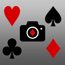 Vision:Tricks - for Vision app
