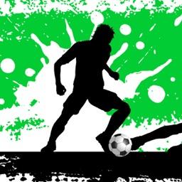 Football 365 - Soccer news mls