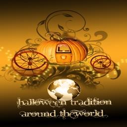 Halloween Traditions Around The World.