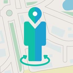 GSVExplorer for Google Maps™