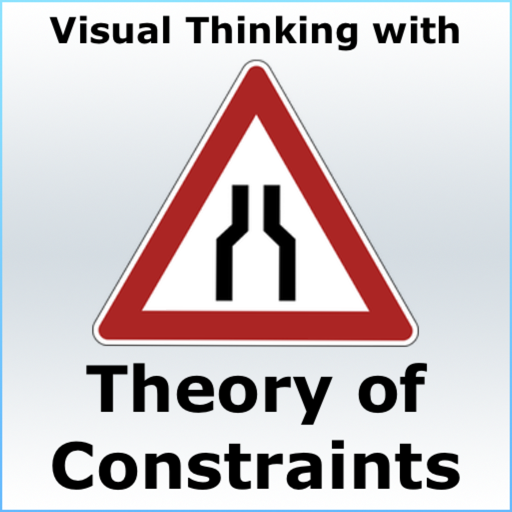 Visual Thinking with TOC