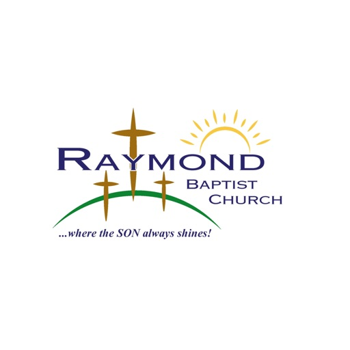 Raymond Baptist Church - NH