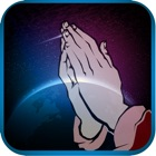 Hallelujah- Holy Bible icon