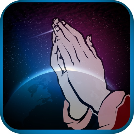 Hallelujah- Holy Bible