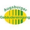 Augsburger Gebäudereinigung